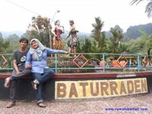 baturraden