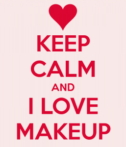 keep-calm-and-i-love-makeup