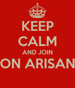 keep-calm-and-join-on-arisan-