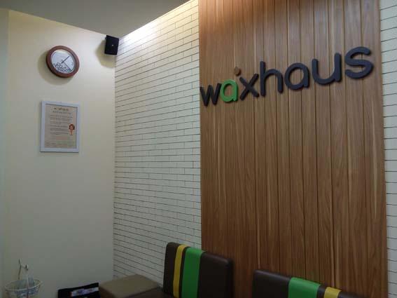 waxhaus3