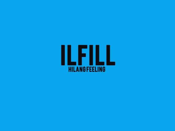 ILFIL