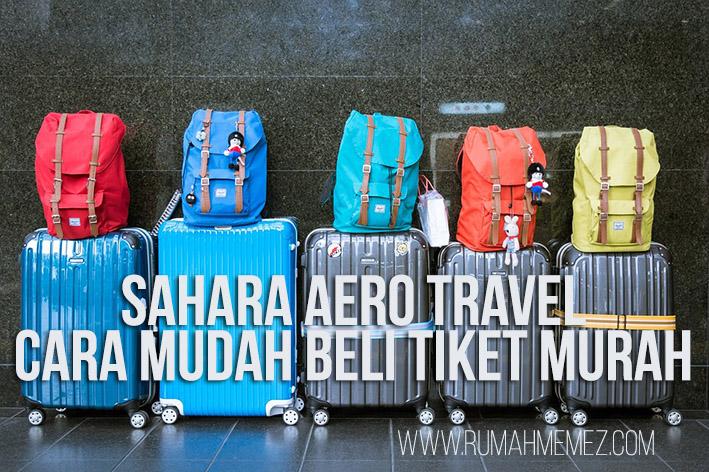 sahara aero travel3
