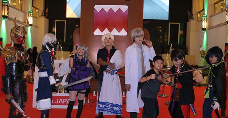domo-nhk-cosplay