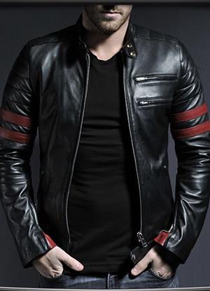 racer-leather-jacket