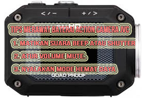 tips-merawat-baterai-action-camera