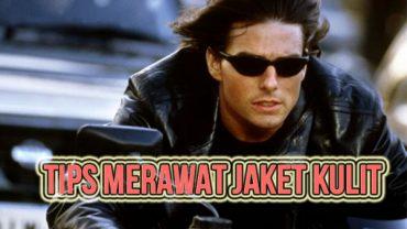 tips-merawat-jaket-kulit