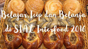 belajar-di-interfood