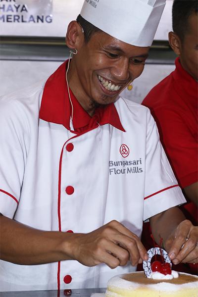 the-happy-chef