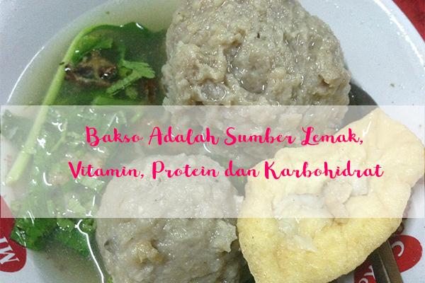 bakso-adalah-sumber-lemak-vitamin-protein-dan-karbohidrat