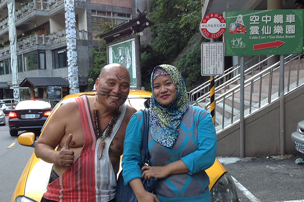 with-aborigin-taiwan