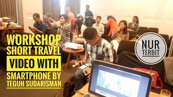 workshop-short-trave-video