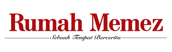 Rumah Memez